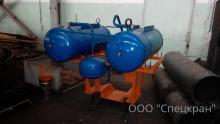 Пневматическая система ММТ-2